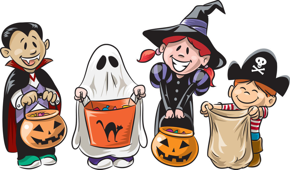 trick or treat clipart clipart station rh clipartstation com trick or treat clipart halloween trick or treat clipart halloween