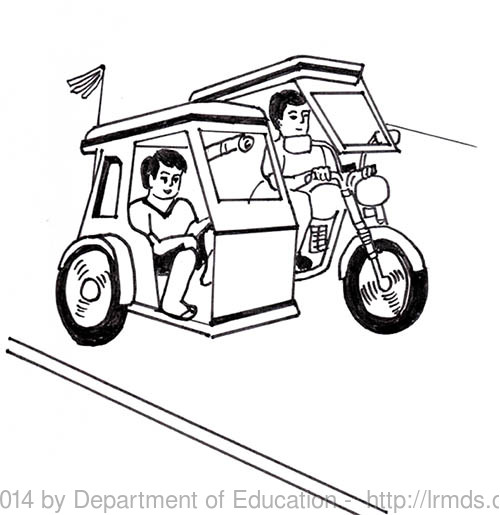 tricycle driver clipart 12 clipart station black and white police car clipart black and white police car clipart