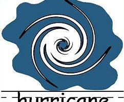 tropical storm clipart 2