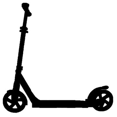trottinette clipart 10  u00bb clipart station iclipart discounts iclipart sign in