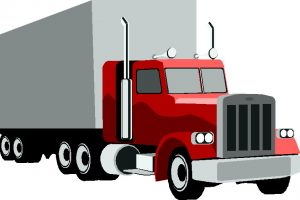 truck clipart png 1