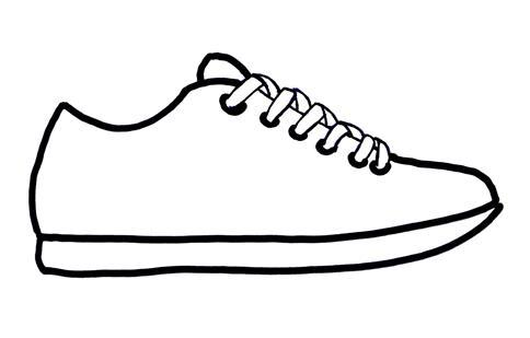 Clipart Clipart Turnschuh Clipart Station Turnschuh » Station Ljkcf1 » » Ljkcf1 534ARLj