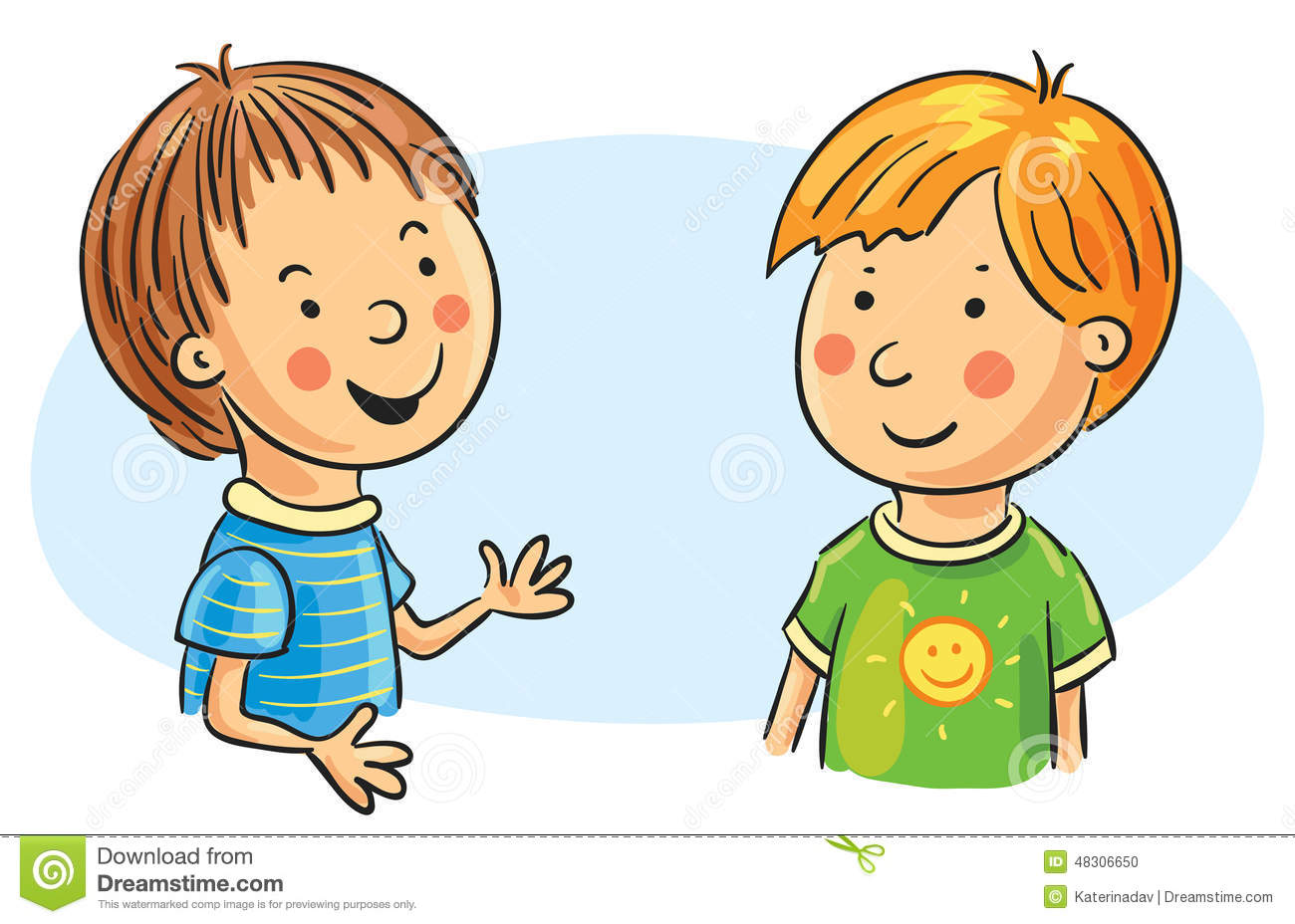 two children talking clipart clipart station rh clipartstation com talking clipart free walking clip art free