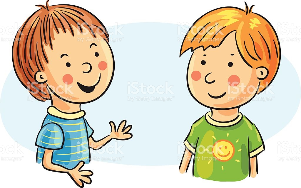 two people talking clipart 6 clipart station rh clipartstation com clip art people talking to each other people walking clip art