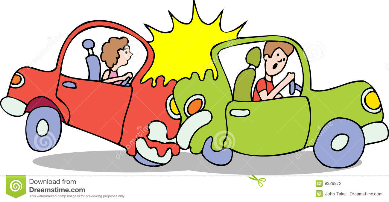 unfall clipart 5 | Clipart Station