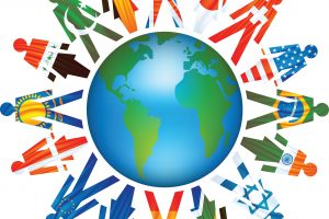 united nation clipart 10