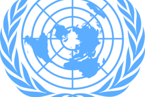 united nation clipart