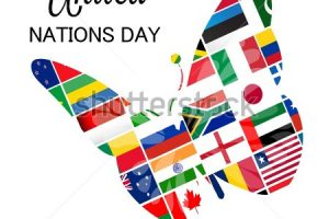 united nation clipart 4