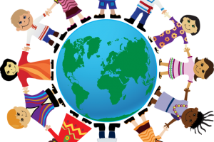 united nation clipart 7