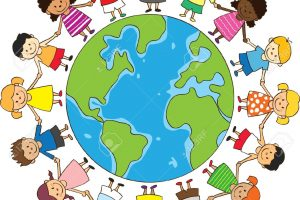 united nation clipart 8