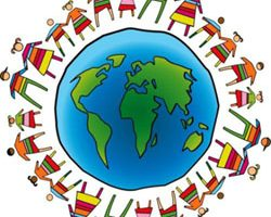 united nations clipart 1