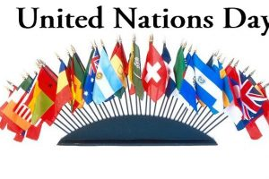 united nations clipart 2