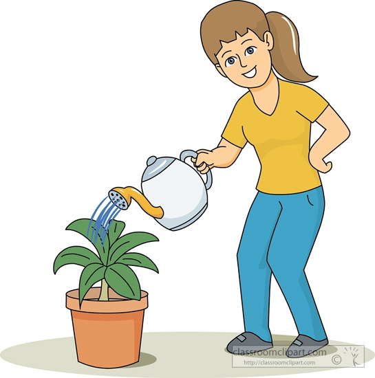 Uses Of Water For Kids Clipart 9 Clipart Station