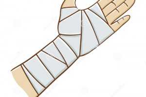 verband clipart 8