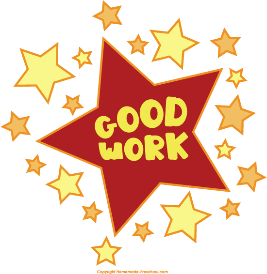 Very good clipart 2 » Clipart Station