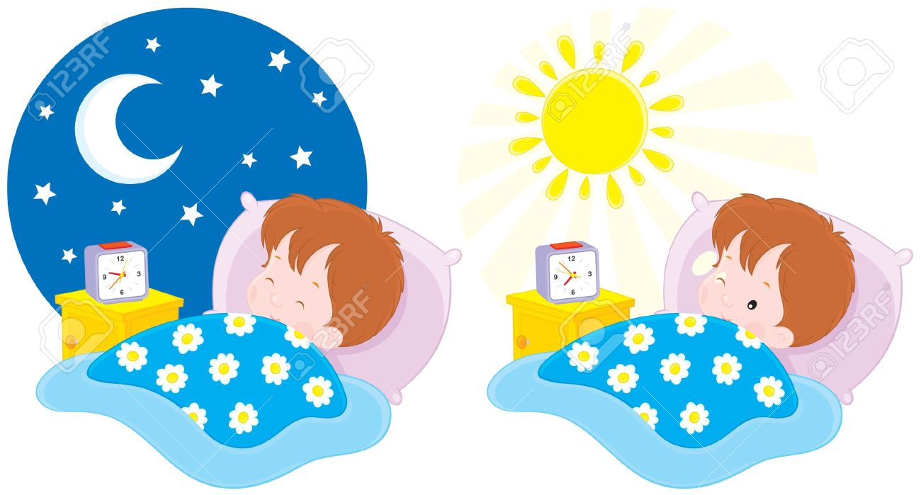 waking up in the morning clipart 11 clipart station rh clipartstation com morning clipart black and white morning clipart black and white