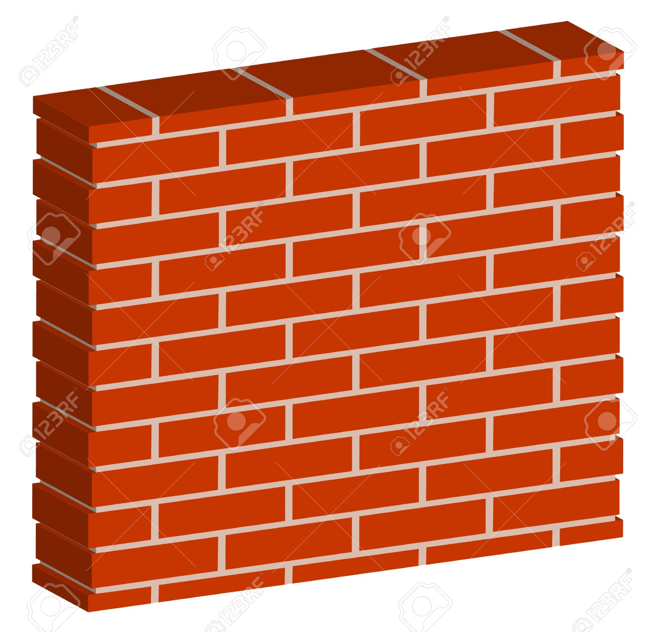 building brick wall clipart outdoor lighting landscape architects rh clipartstation com wall clipart free wall clipart background