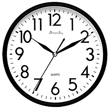 wall clock clipart black and white 3 187 clipart station