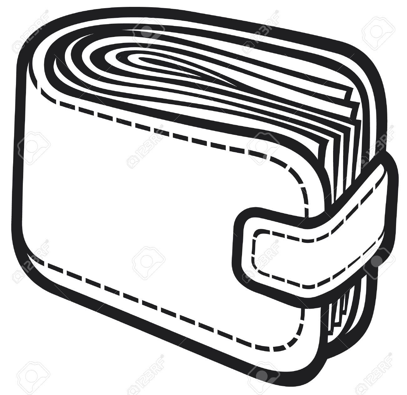 wallet clipart black and white 11 clipart station rh clipartstation com wallet images clipart wallet images clipart