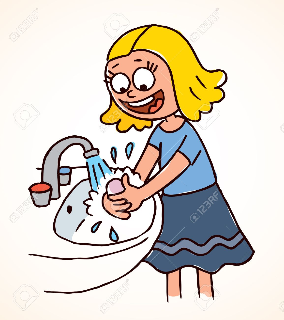 wash your hands clipart 5 clipart station rh clipartstation com wash hands clip art black and white washing hands clip art