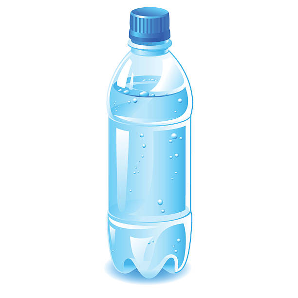 water bottle clipart clipart station rh clipartstation com water bottle clipart public domain water bottle clip art images