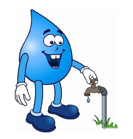 ways to save water clipart clipart station rh clipartstation com Save the Environment Save the Environment