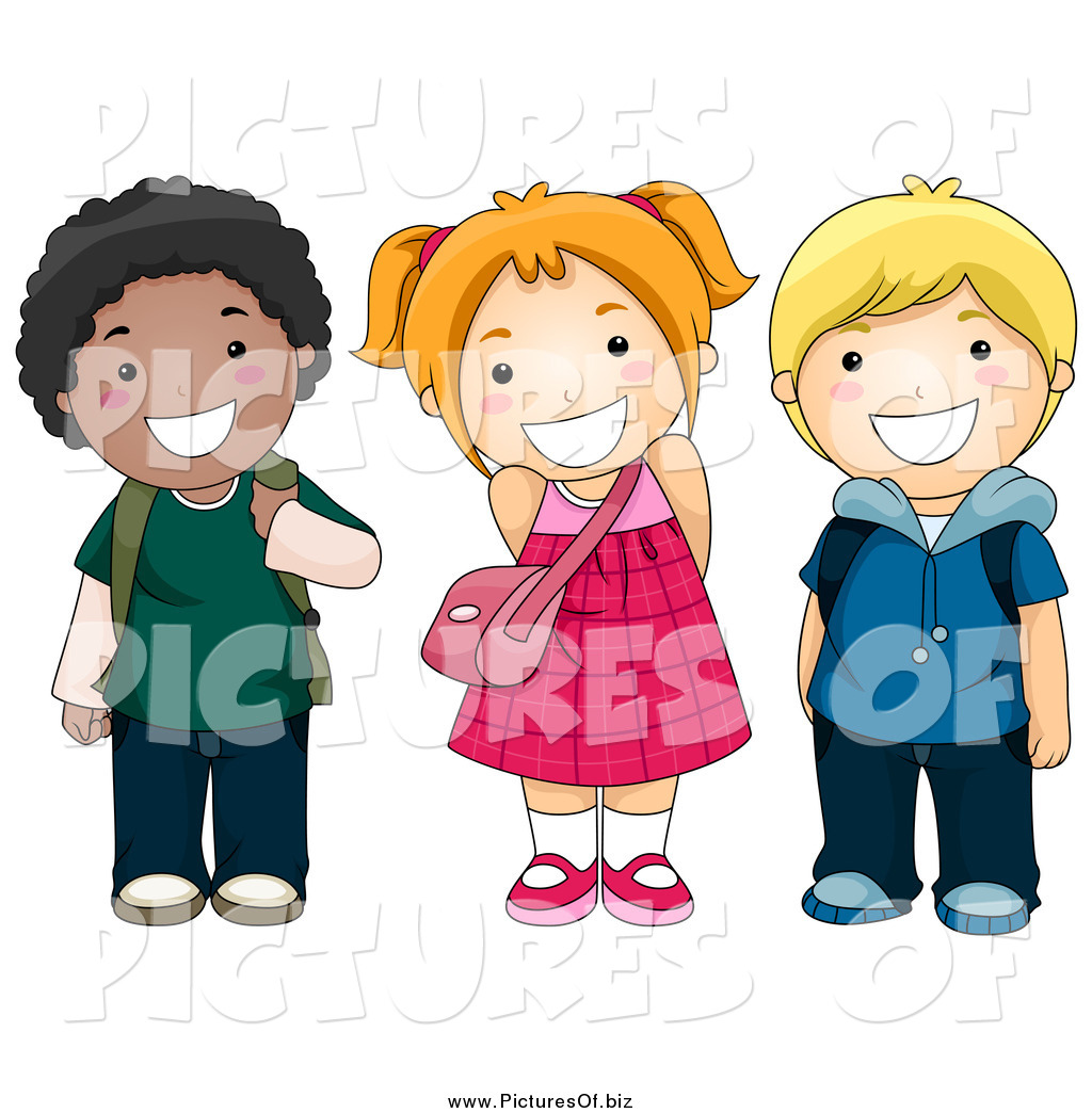wearing clean clothes clipart 9 187 clipart station