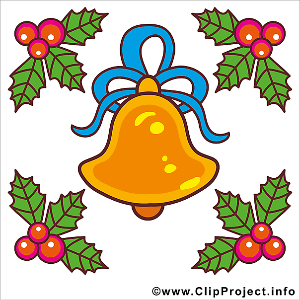 Weihnachtsbilder Clipart.Weihnachtsbilder Clipart 6 Clipart Station