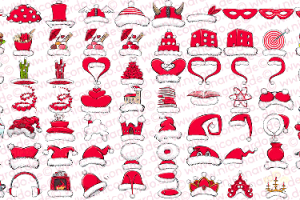 Weihnachtsmotive Png.Welcome Ladies Hands Clipart 4 Clipart Station