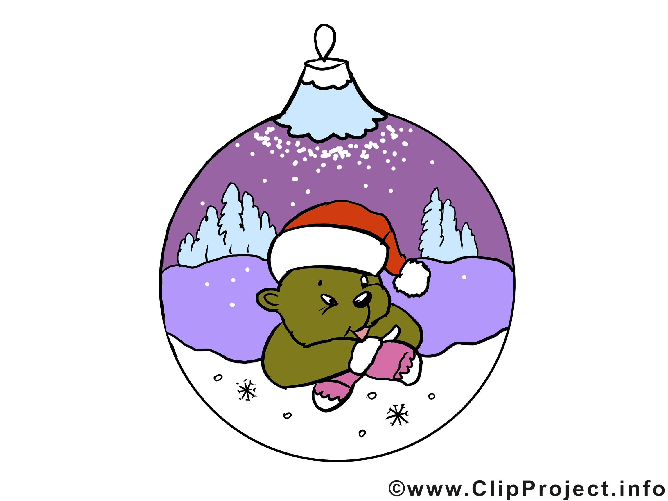 Weihnachtsmotive Png.Weihnachtsmotive Clipart 3 Clipart Station