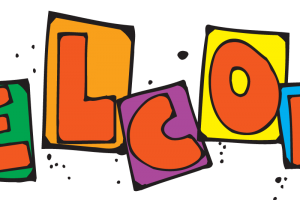 welcome clipart images