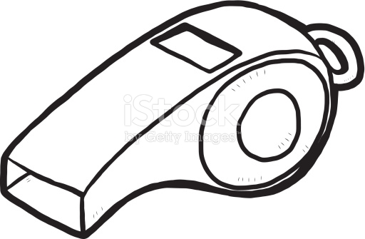 whistle clipart black and white 4 clipart station rh clipartstation com whistle clip art free whistle clip art free
