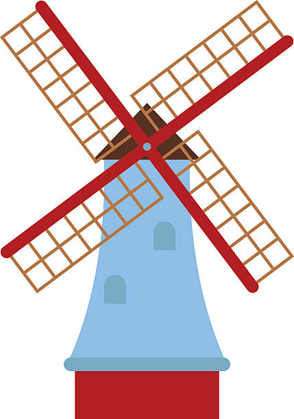 windmill clipart 4  u00bb clipart station wind clipart black and white wine clipart