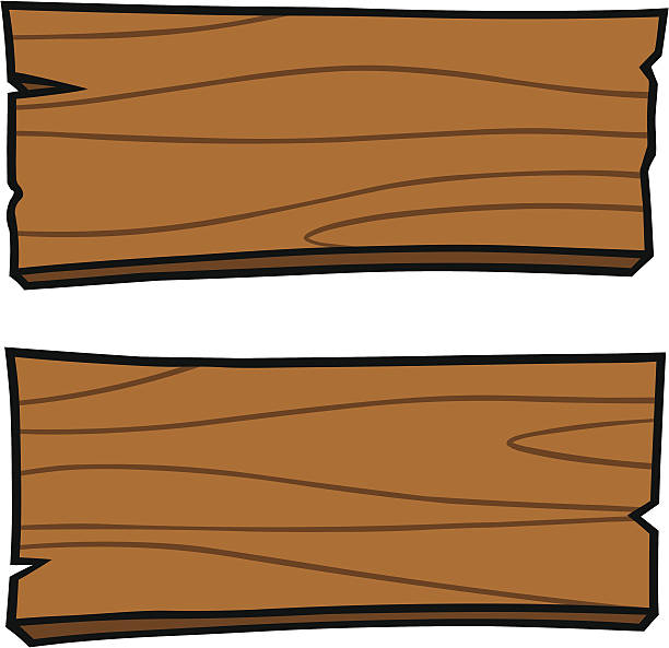 Wood Clipart Cliparts Galleries