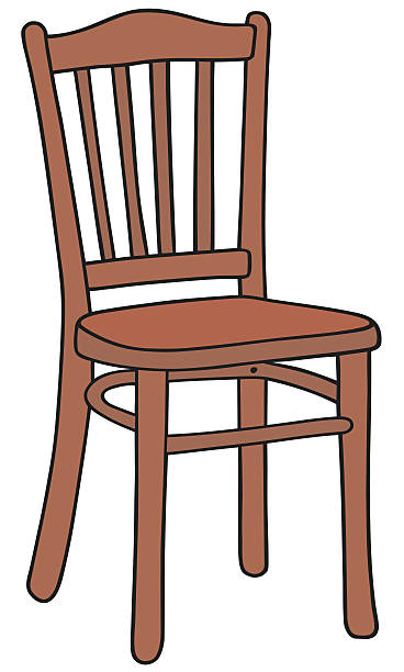 wooden chair clipart clipart station rh clipartstation com chair clipart top view chair clip art black and white