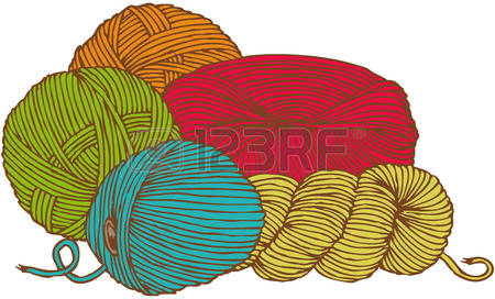 yarn clipart 4 clipart station rh clipartstation com yarn ball clip art free yarn clipart commercial use