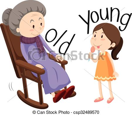 young clipart clipart station rh clipartstation com clipart young man young clipart