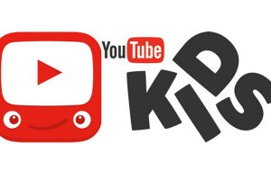 youtube clipart_1