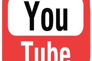 youtube clipart_10