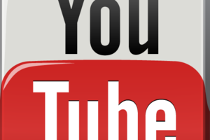 youtube clipart_5