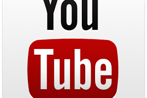 youtube clipart_6