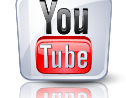 youtube clipart_8