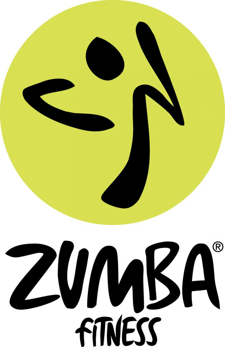 zumba clipart 6 clipart station rh clipartstation com zumba clip art graphic free zumba dancer clipart