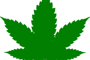 420 clipart
