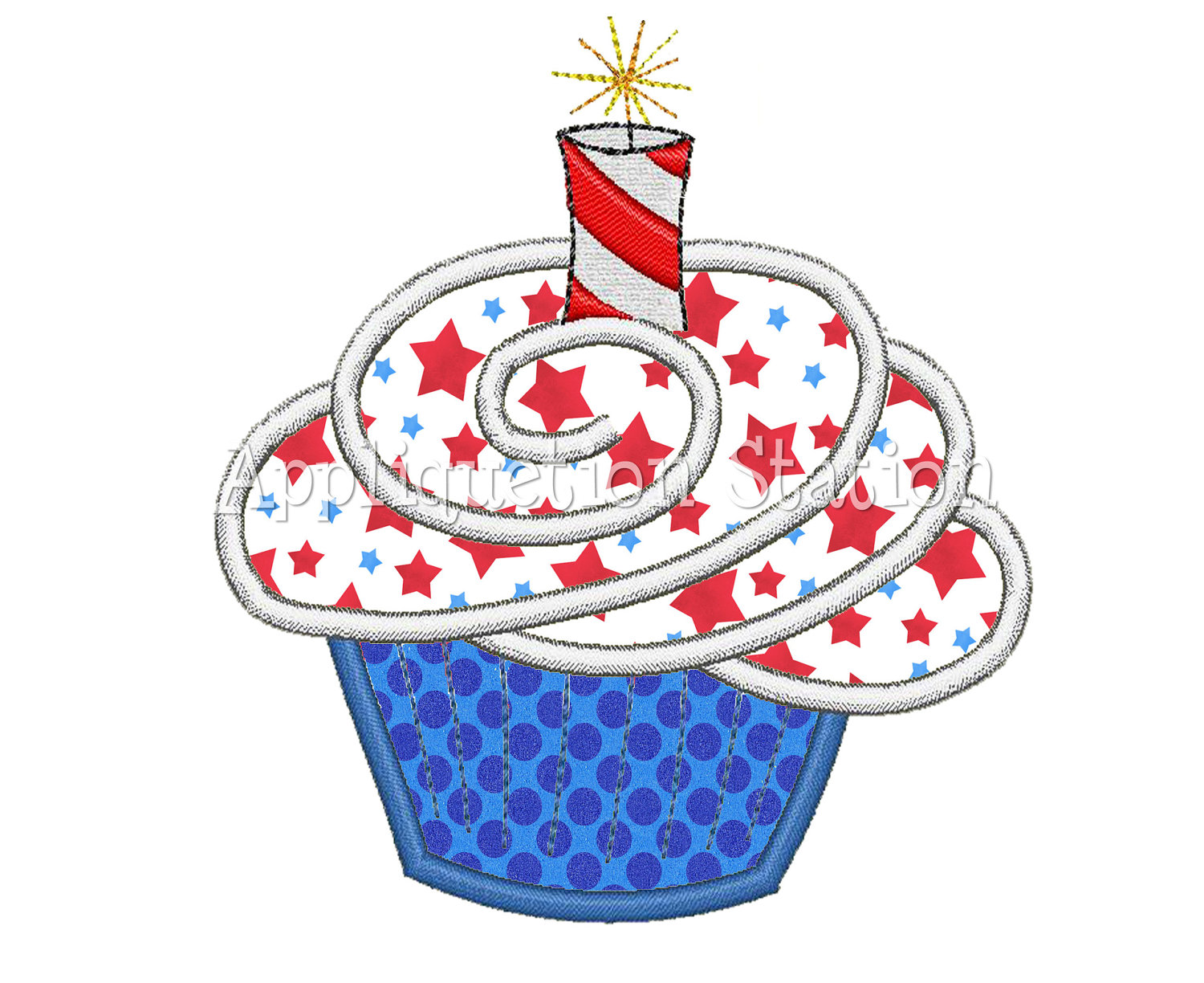 Peachy 4Th Of July Birthday Clipart 1 Clipart Station Funny Birthday Cards Online Inifofree Goldxyz