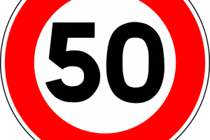 50 clipart 2