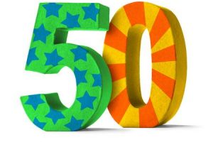 50 clipart 5