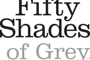 50 shades of grey clipart