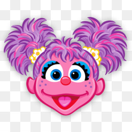 It's just a picture of Critical Abby Cadabby Clipart