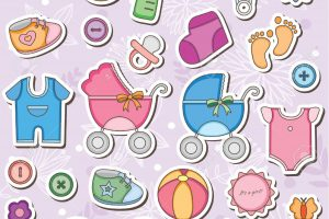 accessories clipart 8